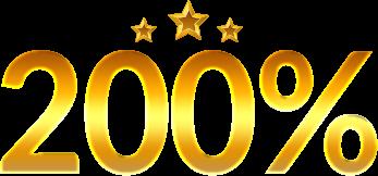 agen slot bonus 200