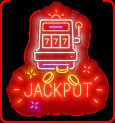 [Image: p7c-jackpot.png]