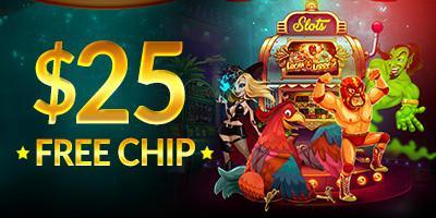 Planet Casino Bonus Codes