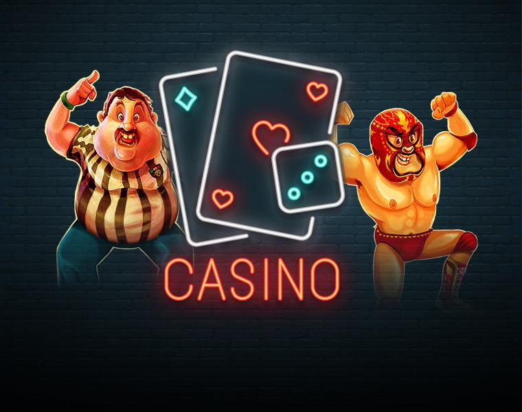 planet 7 casino new codes