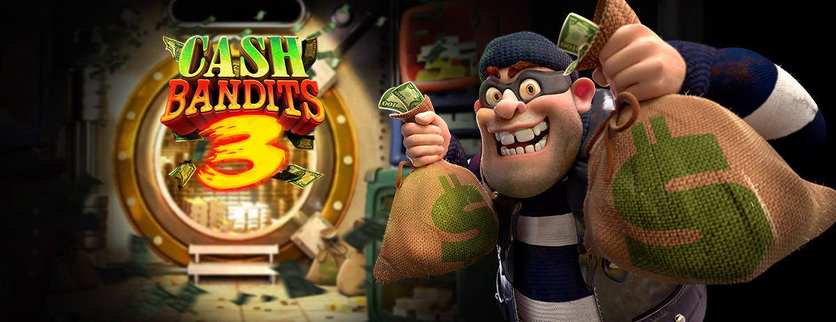 New Casino Games Planet7 Casino