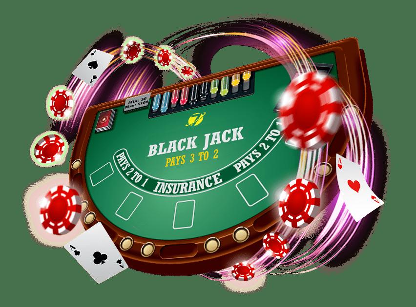 Best Online Blackjack For Real Money 4000 Bonus To Play At Planet 7