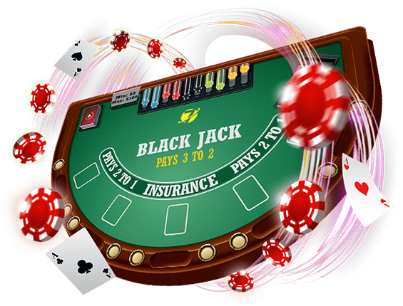 planet 7 online blackjack