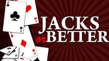 jacks or better game cover