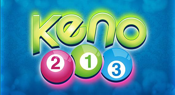 Best Keno Online For Real Money 4000 Bonus To Play Planet7