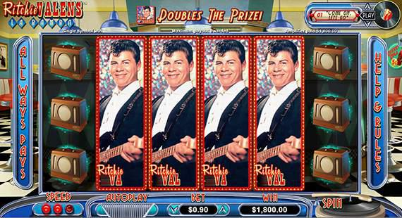 [Image: p7c-ritchie-valens-screenshot-1.jpg]
