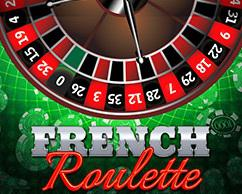 French roulette vs european