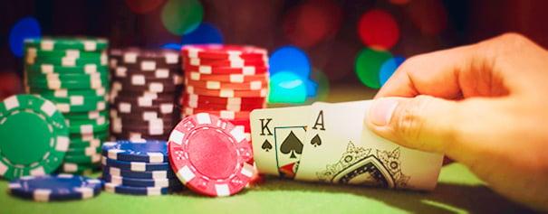 Best Real Money Online Casino – $4000 Bonus at Planet 7