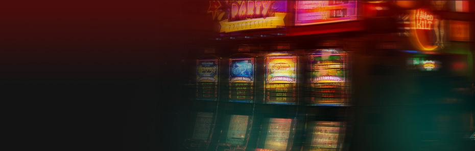 planet 7 casino coupons promotions