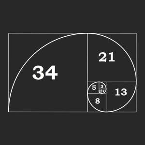 The Fibonacci Roulette betting System