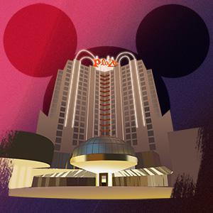 kasino hotel truf