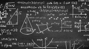 how gambling changed mathematics