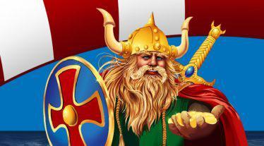 vikings voyage slots review