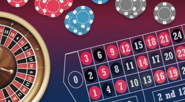 best roulette bet