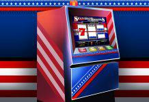 sevens and stripes slots reviews