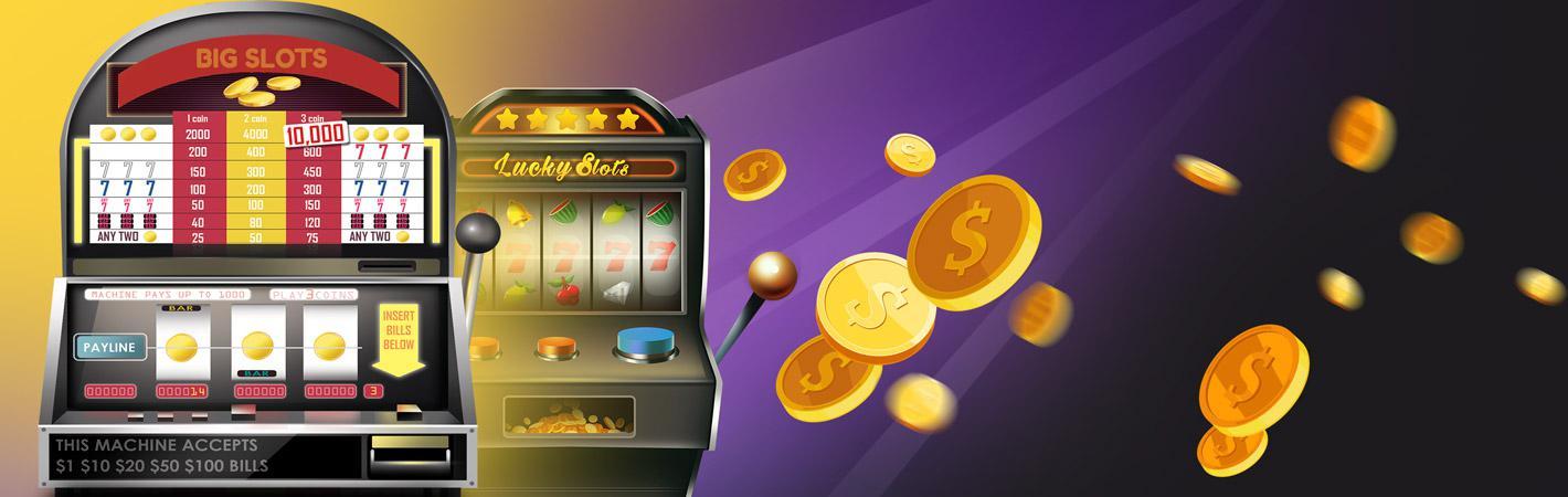 Wie viel kostet eine durchschnittliche casino machen einen tag