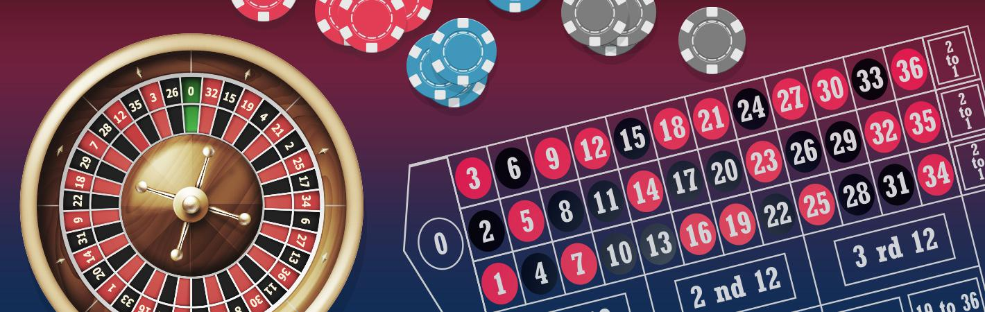 The Fascinating History Of Roulette Planet 7 Magazine