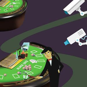 video-surveillance-system-in-a-casino