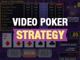 vp-strategy