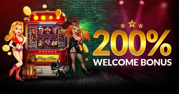 Exclusive Planet 7 Bonus Codes For 2020 Up To 450 Bonus