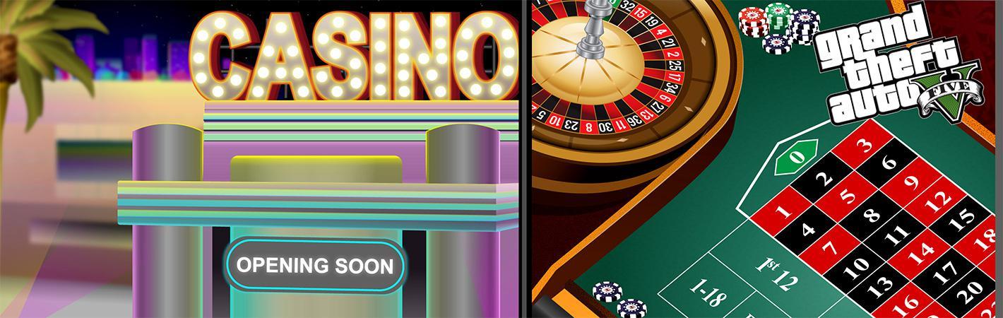 Joe fortune casino free spins