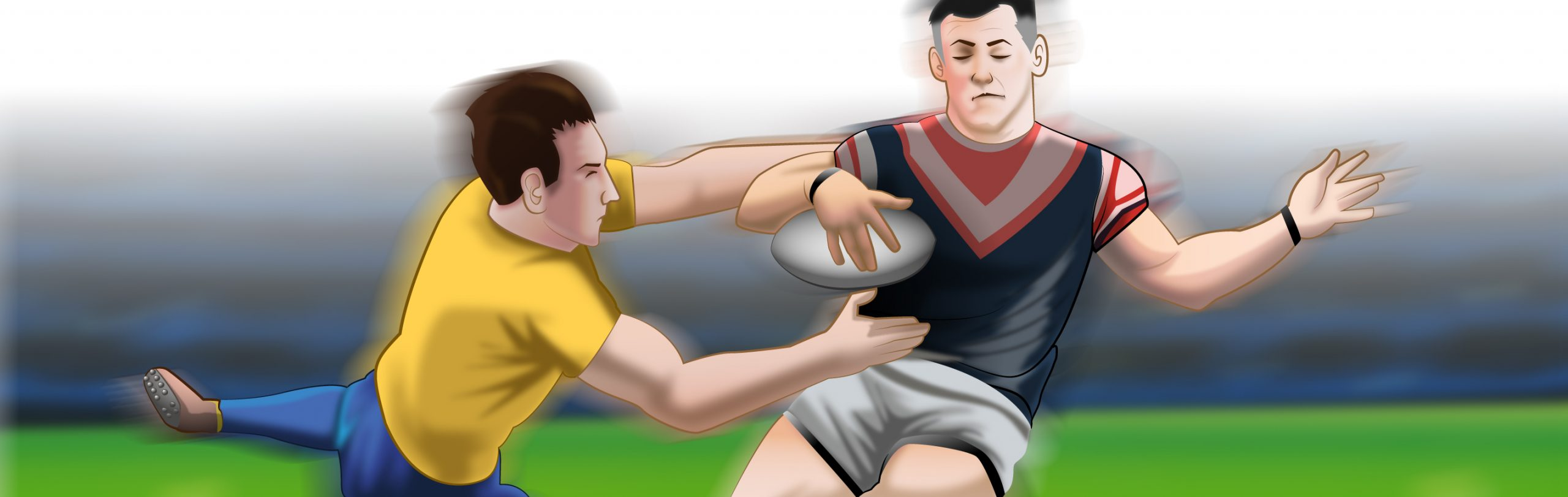 Rugby union betting explained variance what does w/o mean in betting