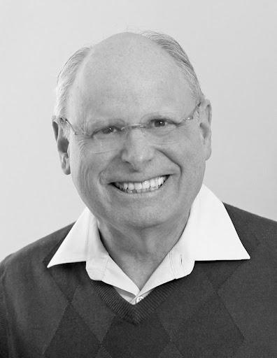 Don Schlesinger